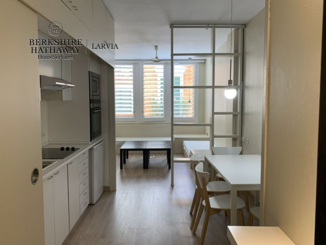Flat for rent in Putget, Barcelona