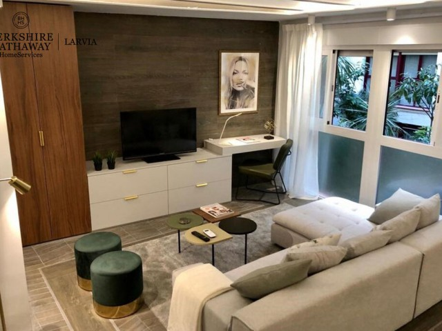 Flat for sale in Universidad, Madrid