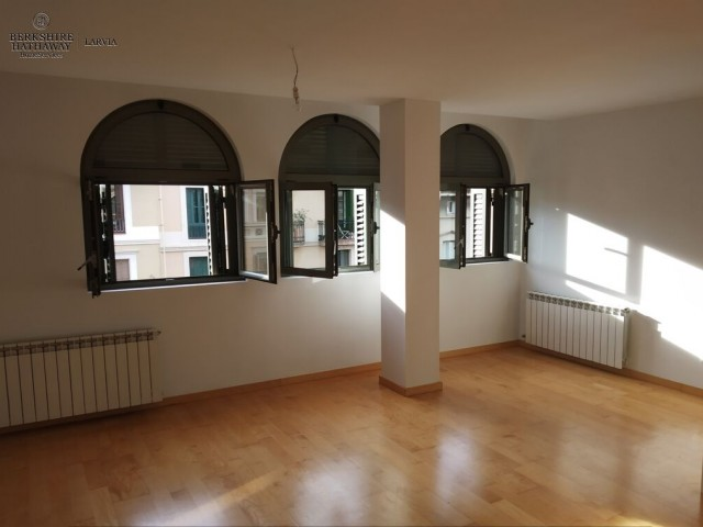 Flat for rent in Eixample Dret, Barcelona